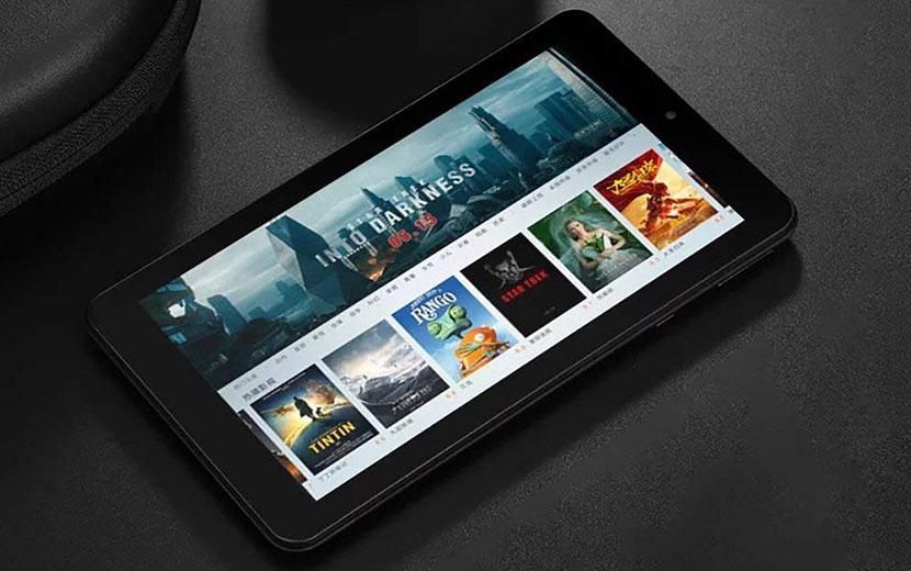 Pisen HN-PAD-7-PS Tablet