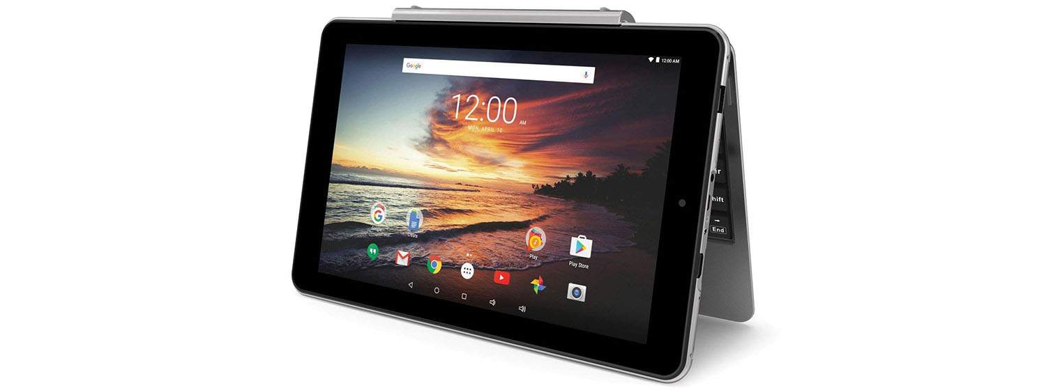 Rca Viking Pro 10 Inch Tablet Review My Tablet Guide