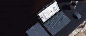 Alldocube KNote Go 2-in-1 Tablet