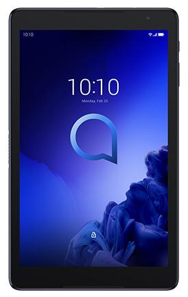 Alcatel 3T 10 Tablet