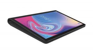 Samsung Galaxy View2 TV Tablet