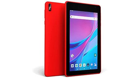 egotek 7 inch tablet