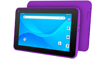 ematic 7 inch tablet