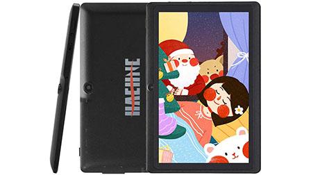 haehne 7 inch tablet