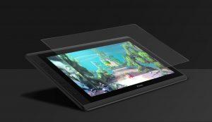 Artisul D16 Graphics Tablet