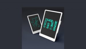 MIJIA LCD Drawing Tablet