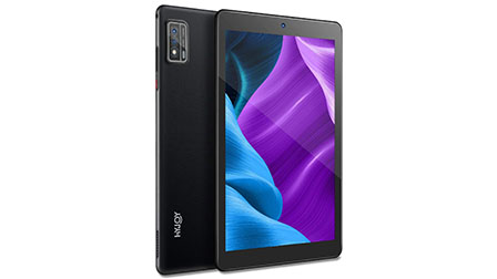 hyjoy hb901 tablet
