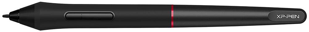 XP-Pen PA2 Battery-free Stylus