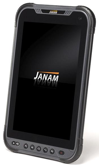 JANAM HT1