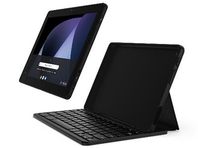 Lenovo 10e Chromebook