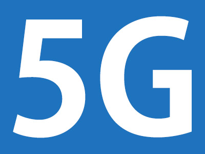 5G Mobile Connectivity