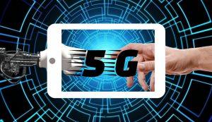5G Tablets