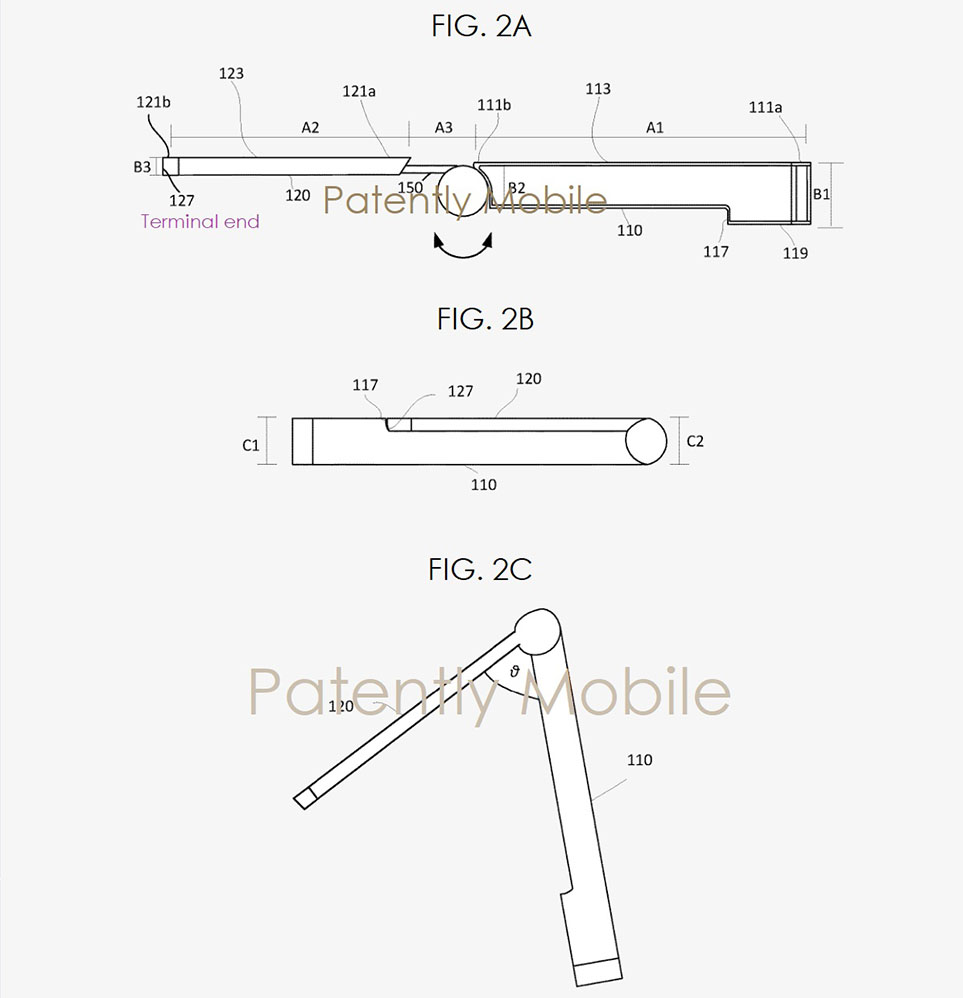 Google patent of new all-in-one device image3