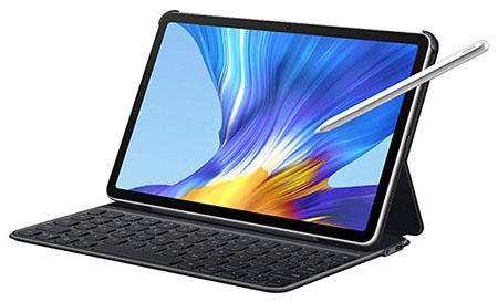 Honor Tablet V6 10.4