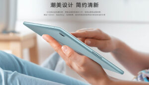 Honor Launches Tablet X and X6
