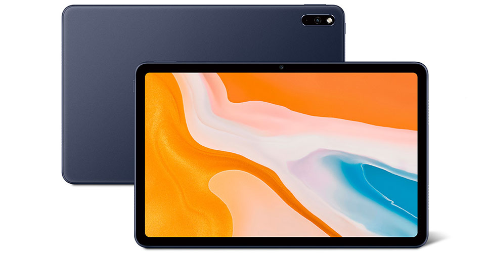 Huawei MediaPad C5 10