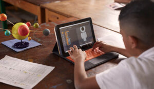 Kano introduces the Kano Tablet PC