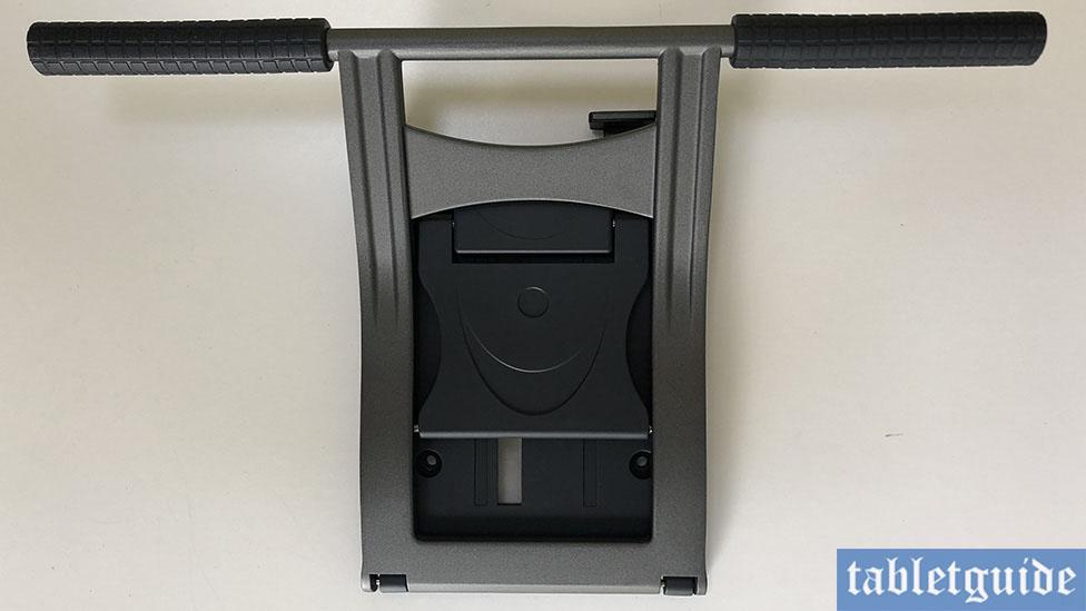 adjustable stand of huion kamvas 22 img1
