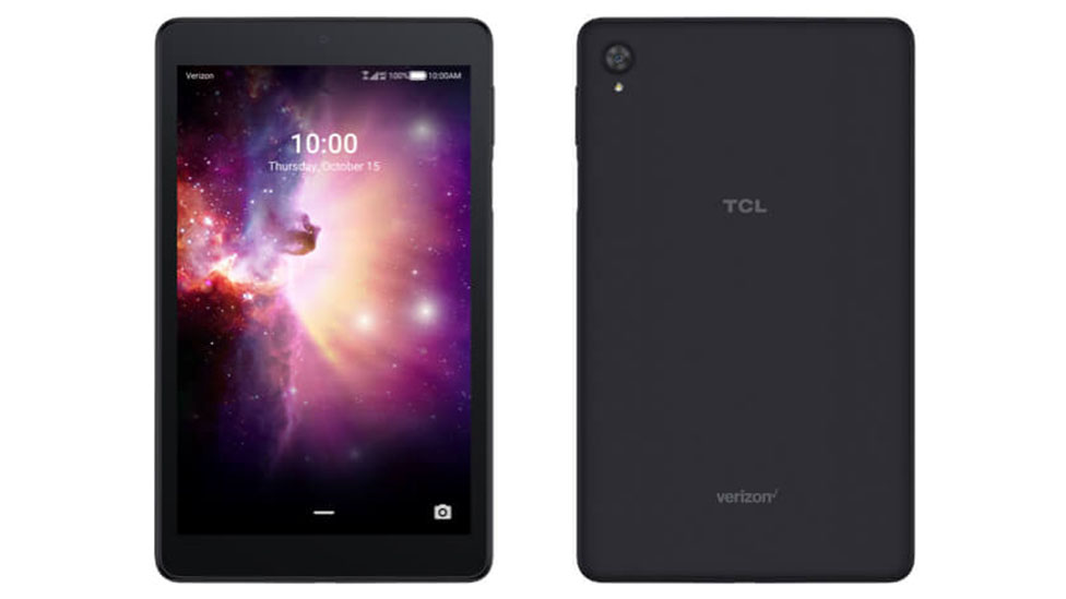 tcl tab 9048s