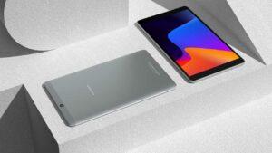 vastking launches kingpad sa10 tablet