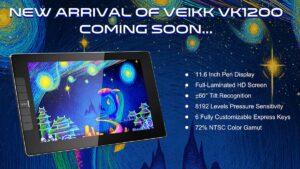 veikk vk1200 to launch soon in uk