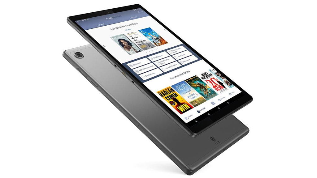 barnes and noble nook 10-inch hd tablet