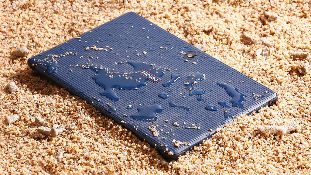 acer enduro urban t1 durable tablet