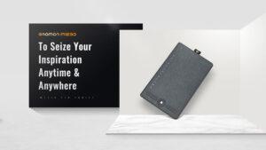 gaomon launches m1230 pen tablet