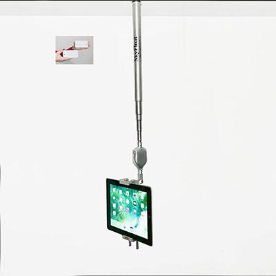 skyfloat tablet holder