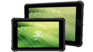 werock launches rocktab s108 and s110 rugged tablets