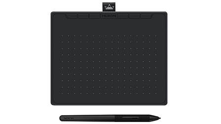 huion inspiroy rts 300