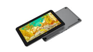 xp-pen launches artist pro 16tp 4k pen display
