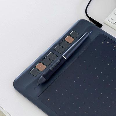 artisul a1201 p62 digital pen
