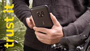 nokia launches xr20 rugged smartphone