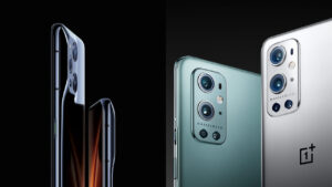 oneplus and oppo collaboration