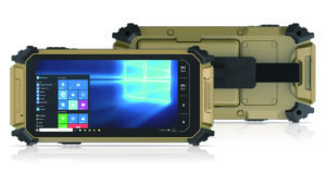 dt research launches dt361 rugged tablets