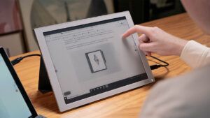 boox launches new mira series e-ink monitors
