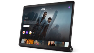 lenovo yoga tab 13 is available to buy now